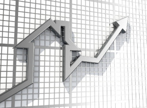 tni-what-to-expect-from-the-multifamily-real-estate-market-this-year