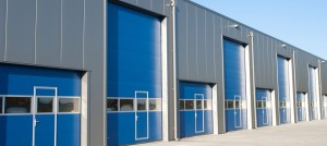 Helpful Tips for Leasing or Selling Warehouse Space